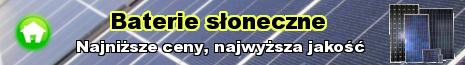 modernHome, baterie słoneczne, oświetlenie LED, najtaniej w Polsce, Listwa  LED, Taśma LED, Panel słoneczny, Bateria słoneczna , Lampy solarne, 12V, Żarówka,  led, Węże LED,  Baterie Słoneczne, Panele sloneczne, generatory wiatrowe, turbiny wiatrowe