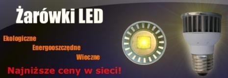 modernHome.pl - Największy sklep z oświetleniem LED i energią odnawialną